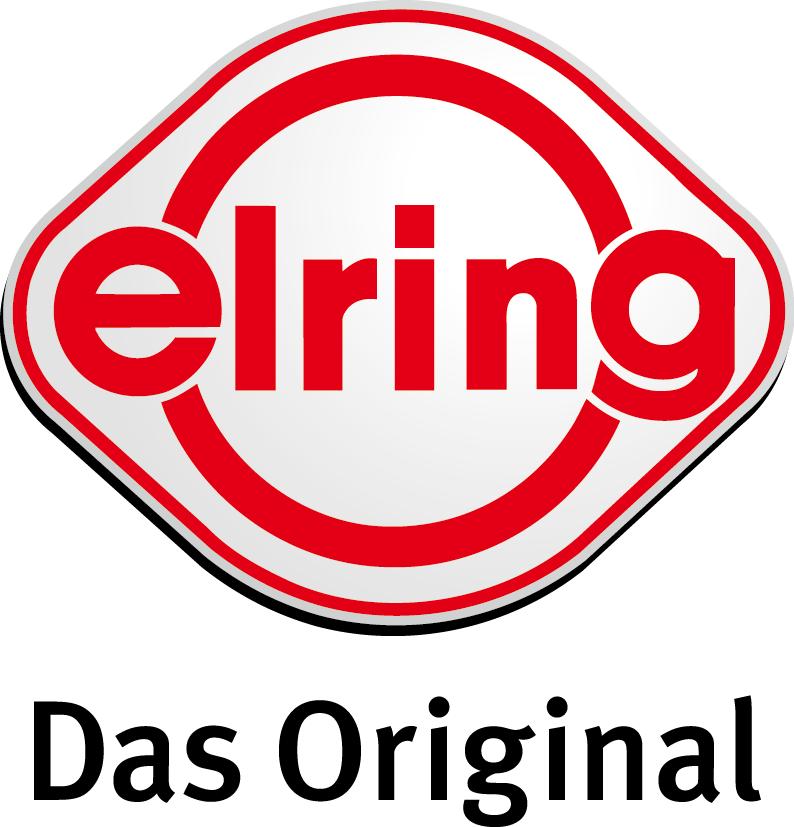 Elring Das Original